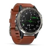 Gps montre aviation D2 Delta
