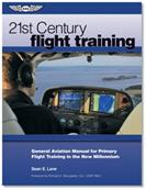 21st Century Flight Training