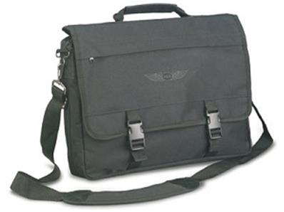 Sac de vol Briefcase