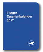 VFR guide for Germany 2020