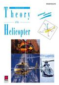 Basic Theory of Helicopter