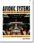 Avionic Systems Operation & maintenance