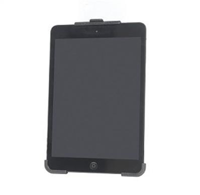 Support fixe pour tablette IPAD
