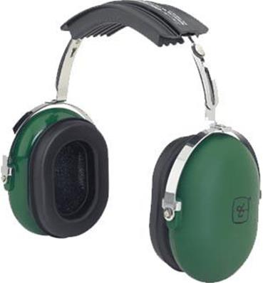 Casque de protection anti-bruit