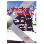 Infractions et Incidents