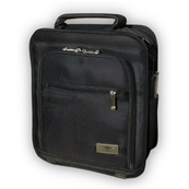 EFB carrying case