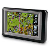GPS aviation AERA 500 Europe